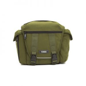 Messenger Camera Bag-L