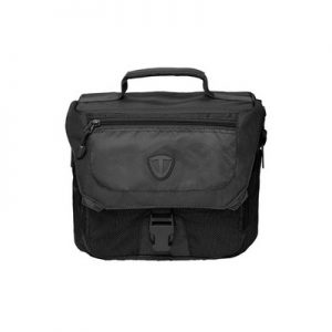 Vector Shoulder Bag-L