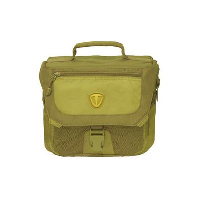 Vector Shoulder Bag-L