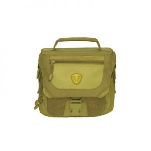 Vector Shoulder Bag-M