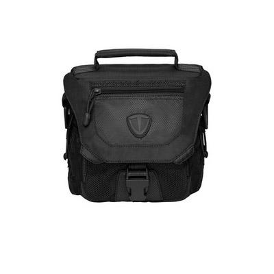 Vector Shoulder Bag-S