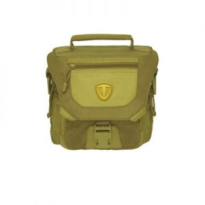 Vector Shoulder Bag-S