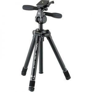 سه پایه دوربین Ultra Luxi