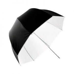 چتر سفید هنسل Master Umbrella