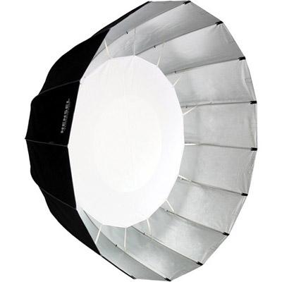 تراباکس عمیق هنسل Terabox Deep Space