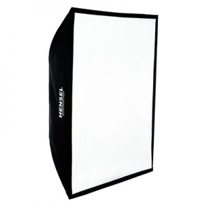 سافت باکس هنسل Hensel soft box