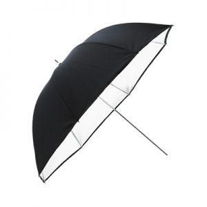 چتر سفید هنسل
