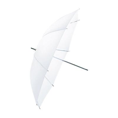 چتر شفاف هنسل