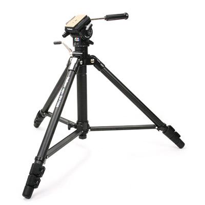 سه پایه دوربین DV-7000