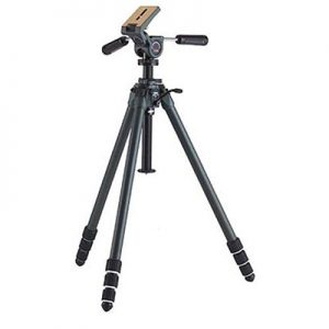 سه پایه دوربین MARK-7G LV