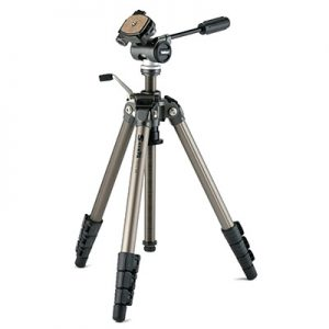 سه پایه دوربین SHERPA 750