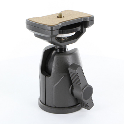سر سه پایه Tripod head PH-173