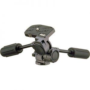 سر سه پایه Tripod head PH-250