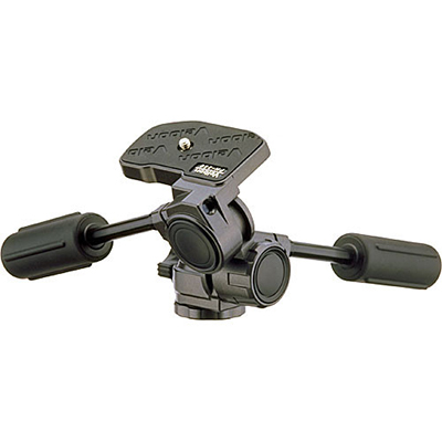 سر سه پایه Tripod head PH-250