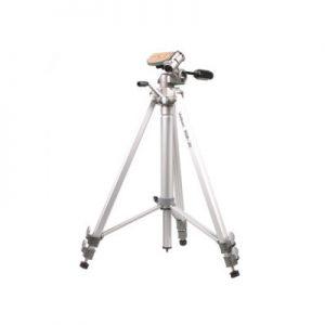 سه پایه دوربین VGB-36