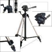 سه پایه دوربین CX-444