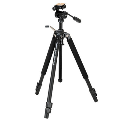 سه پایه دوربین SHERPA 450