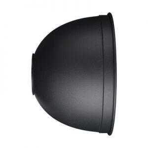 "کاسه بزرگ 12 اینچ هنسل Hensel 12"" Reflector"