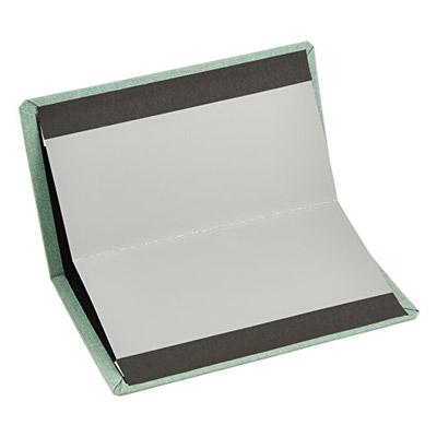 سکونیک Sekonic Gray Card