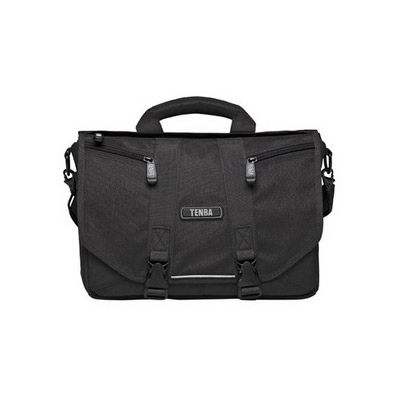 Messenger Laptop Bag-S