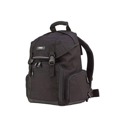 Messenger Photo/Laptop Daypack