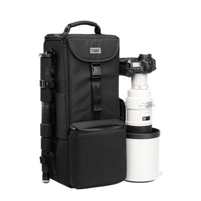 Transport LL600 II Long Lens Bag