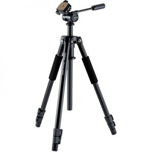 سه پایه دوربین SHERPA 800