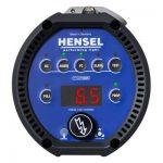 فلاش هنسل Hensel Expert D 500/1000