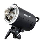 فلاش هنسل Integra Mini 300