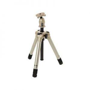 سه پایه دوربین MAXi-343